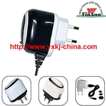 Samsung Travel charger,samsung AC charger,samsung wall charger