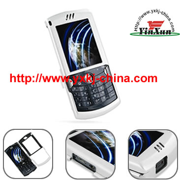Hp ipaq voice messenger铝盒,Hp ipaq voice messenger金属盒,Hp ipaq voice messenger铁盒