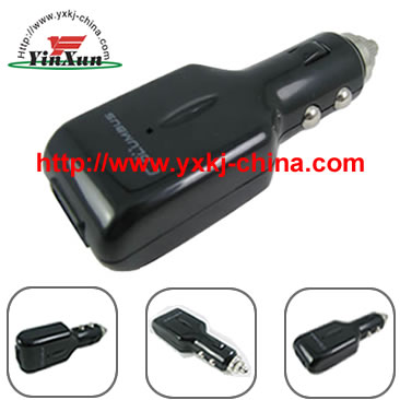 USB car charger,chargers,car charger