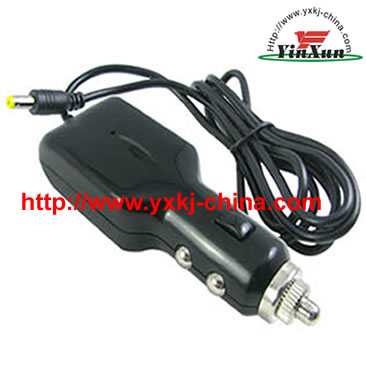 car charger,car charger for Ipnone,car charger adapter,car charger for laptop