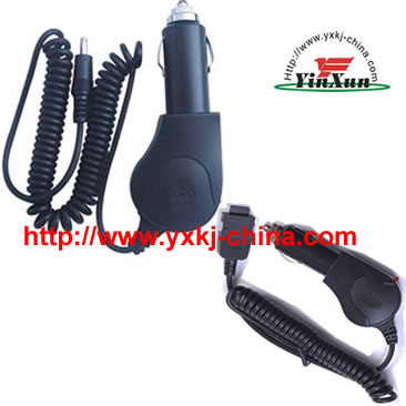car chargers,car charger for Samsung,car charger adapter,car charger for IPOD