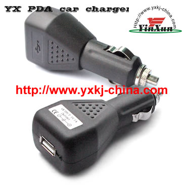 USB charger,car charger,DC chargers,IPOD charger,DC chargers,chargers,car chargers