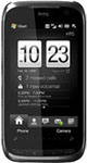 HTC Touch Pro2 T7373
