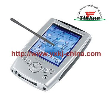 Stylus for Dell Axim X5